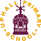 Uphall Primary School